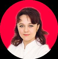 Игнатова Мария Ивановна